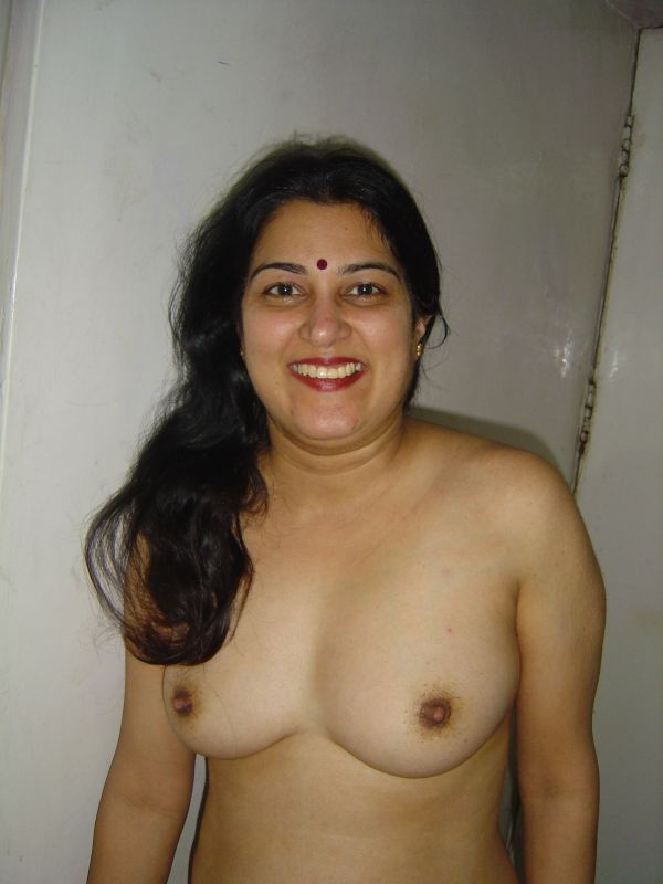 married nude Indian women