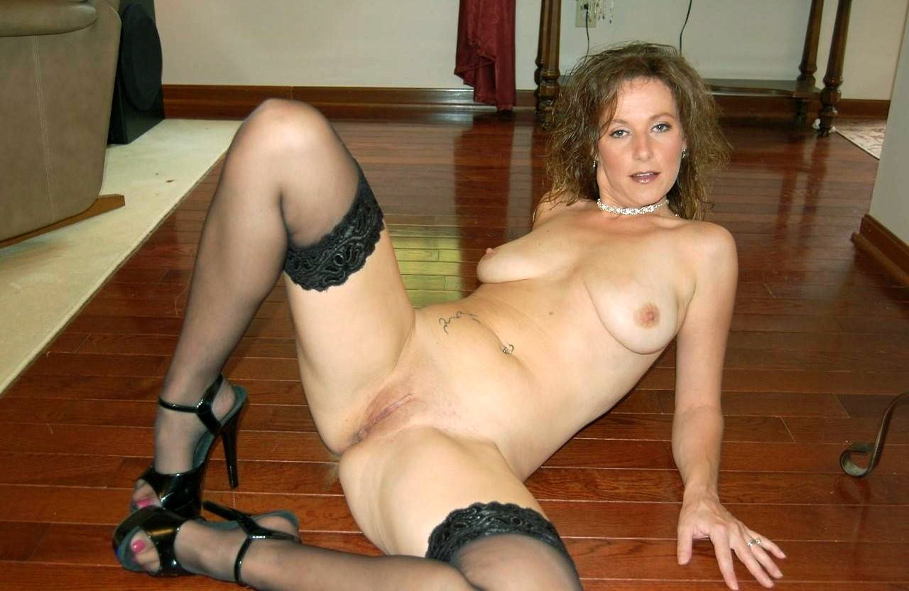 New Milf Pictures
