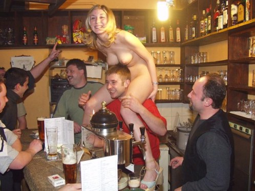 naked-women-at-bar-amateur-sex-moveis