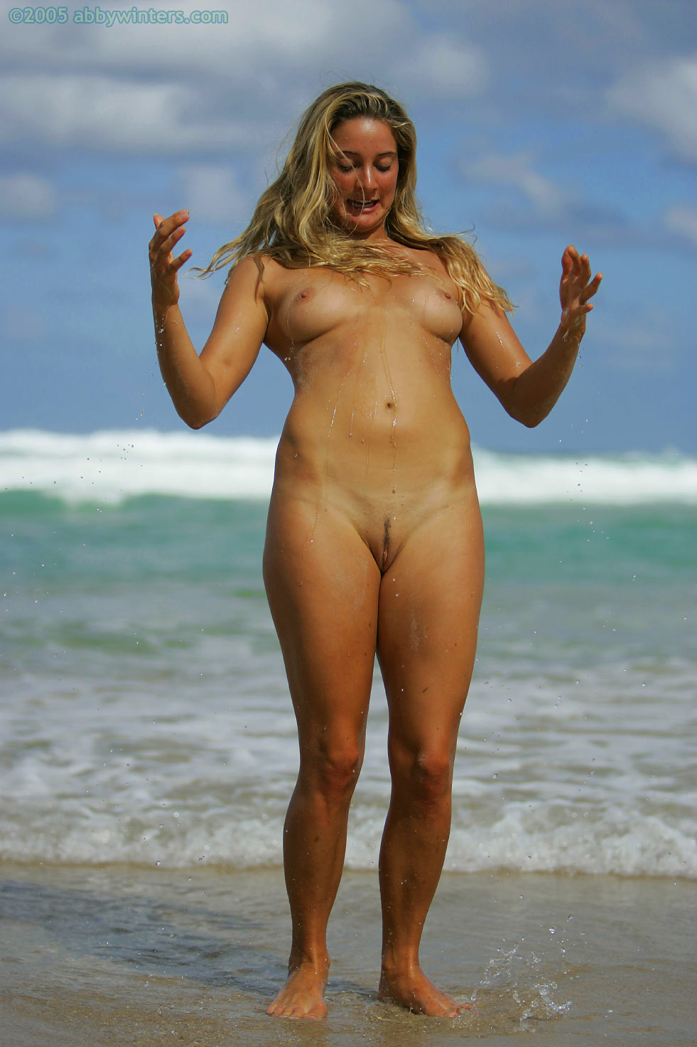 Lily rabe leaked nude naked (54 photos), Topless Celebrity images