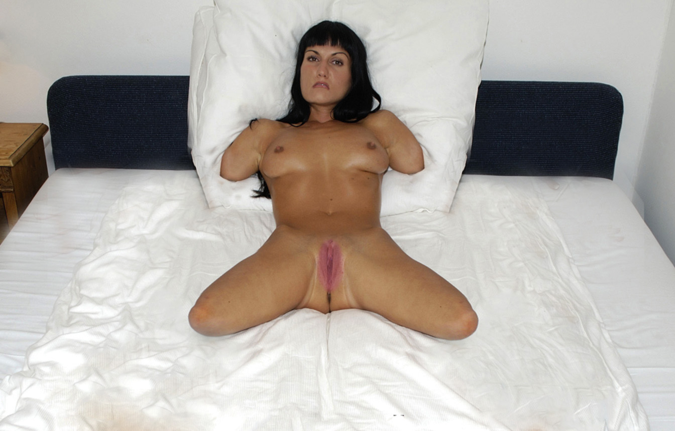nude-asian-amputee-women