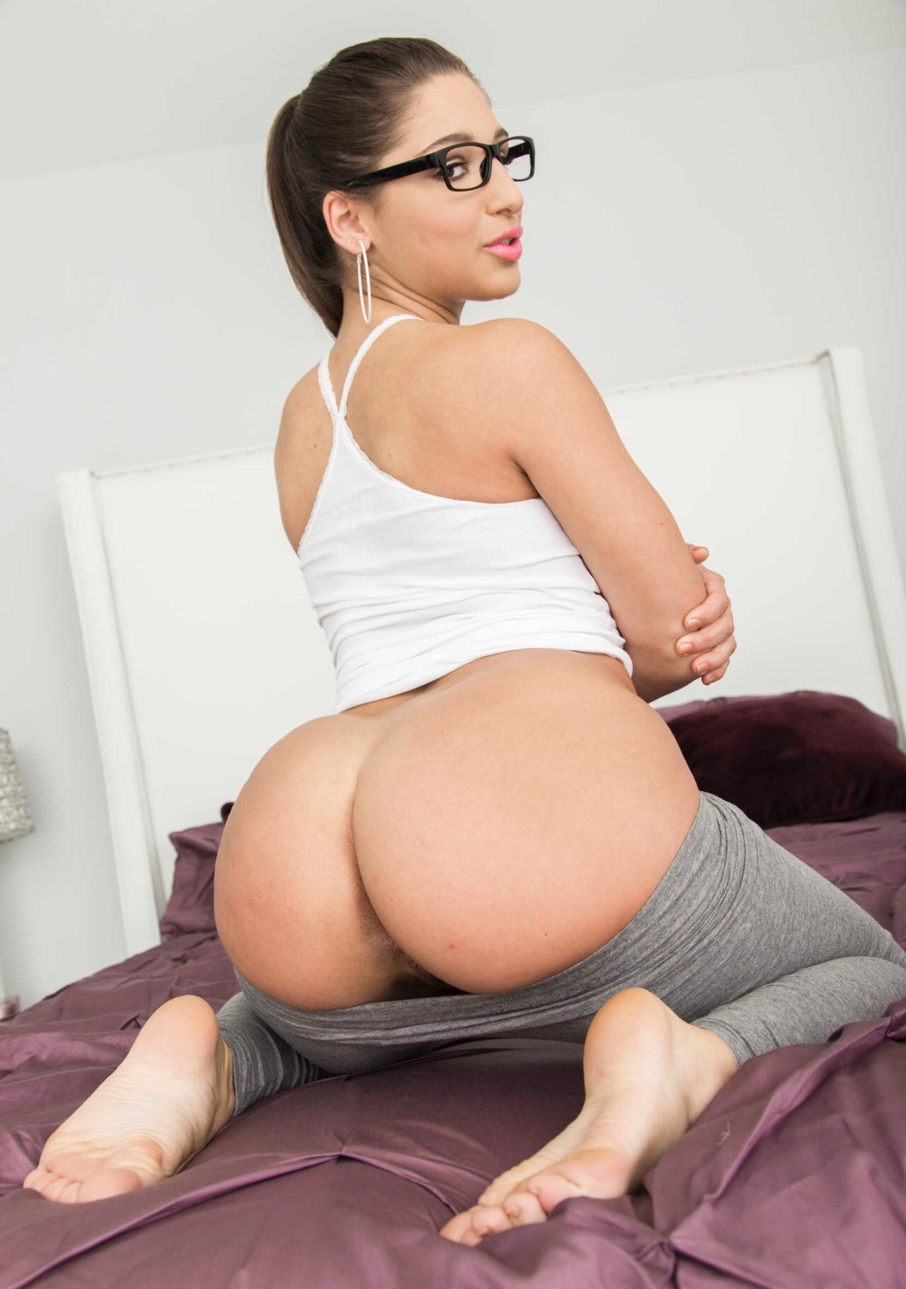 Big Booty Naked Photo - Porn Clips-4599