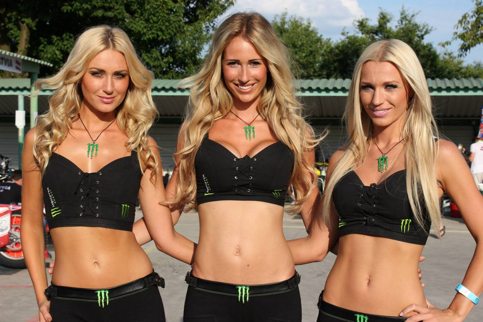Hot monster energy girls fuck sexy gallery