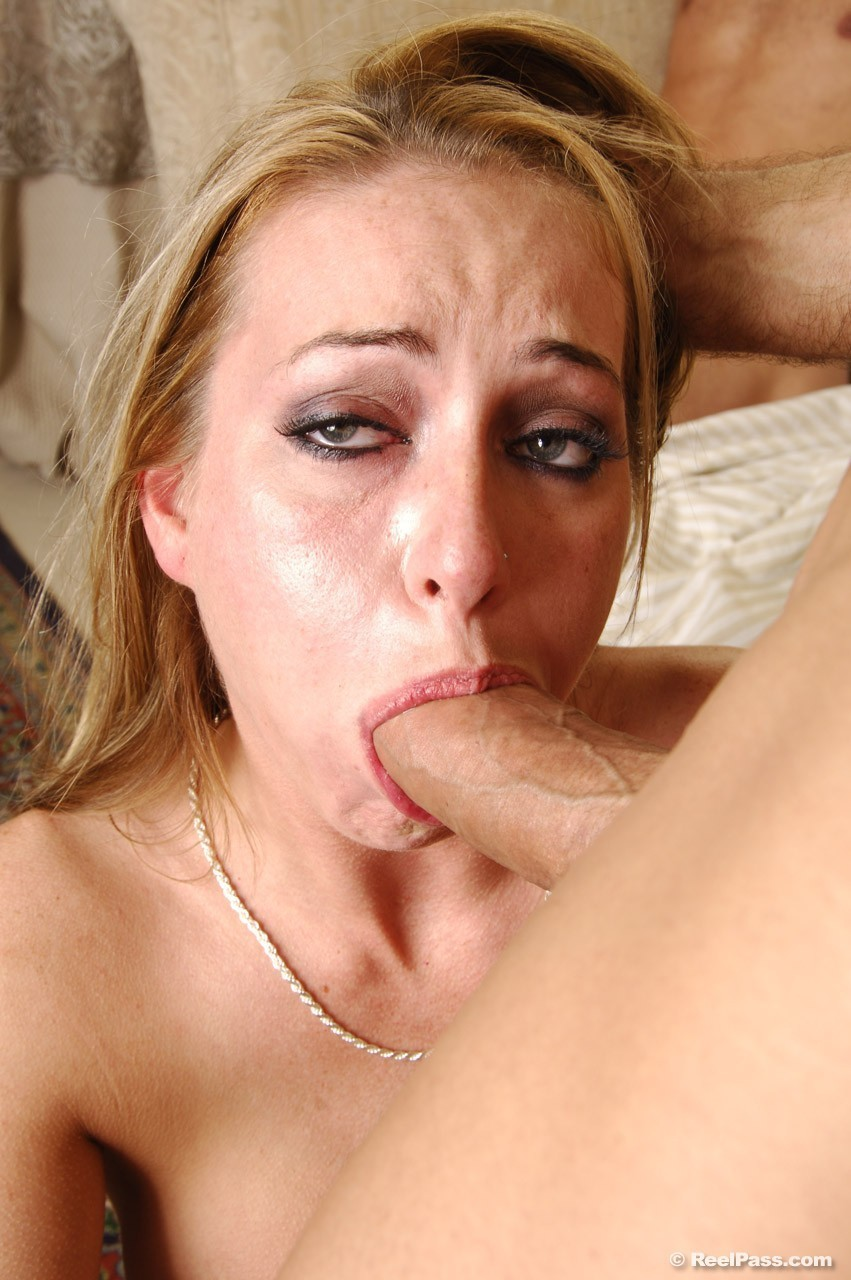 mature-deepthroat-movies