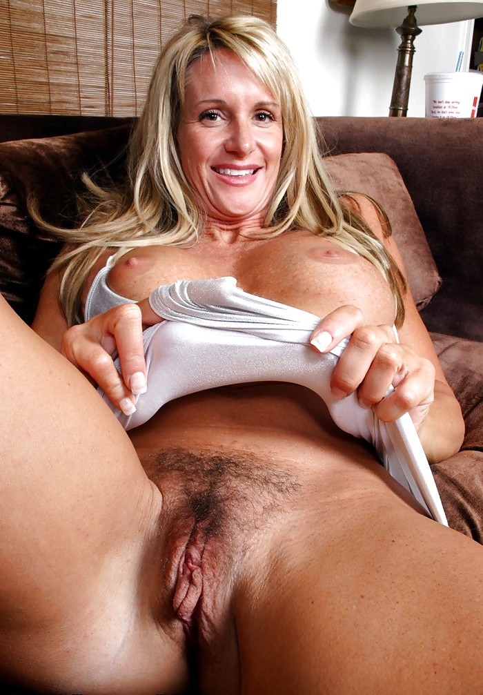 Mature pussy in corsicana texas — photo 4