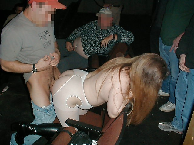 Young tiny redhead porn videos