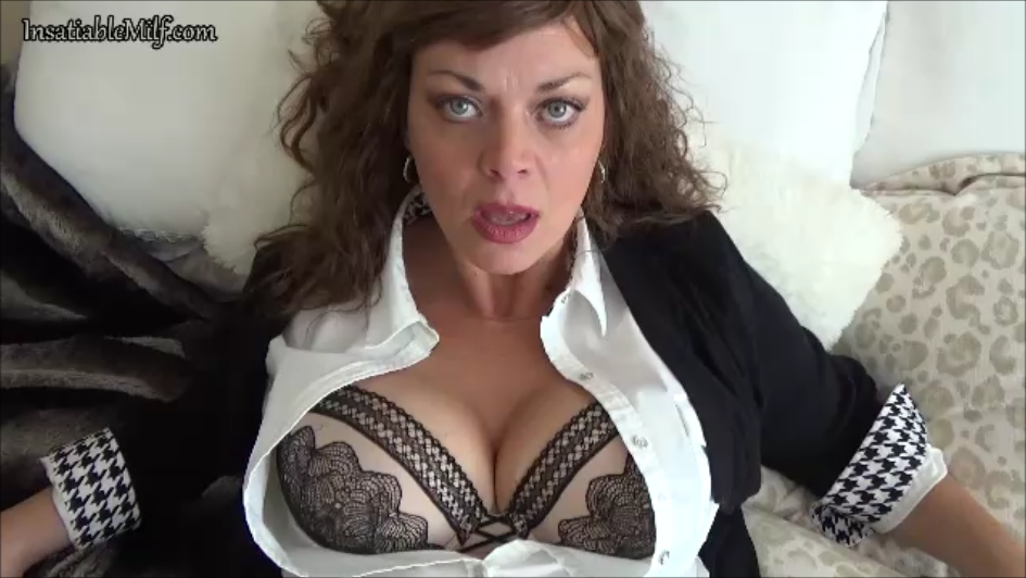 Free dirty les porno images