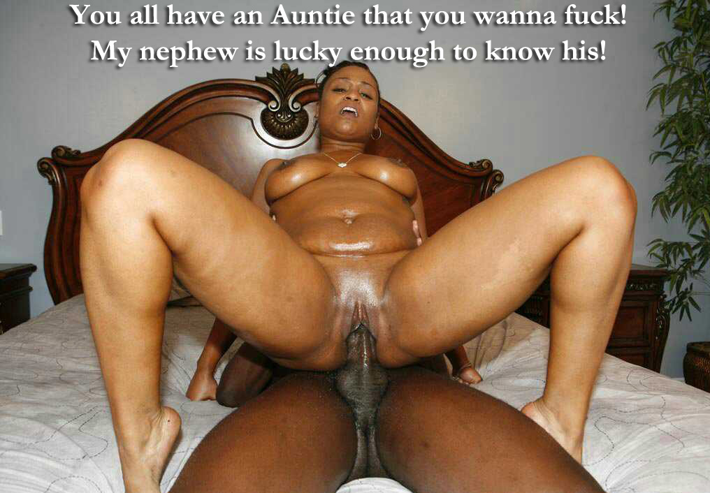 black incest xxx
