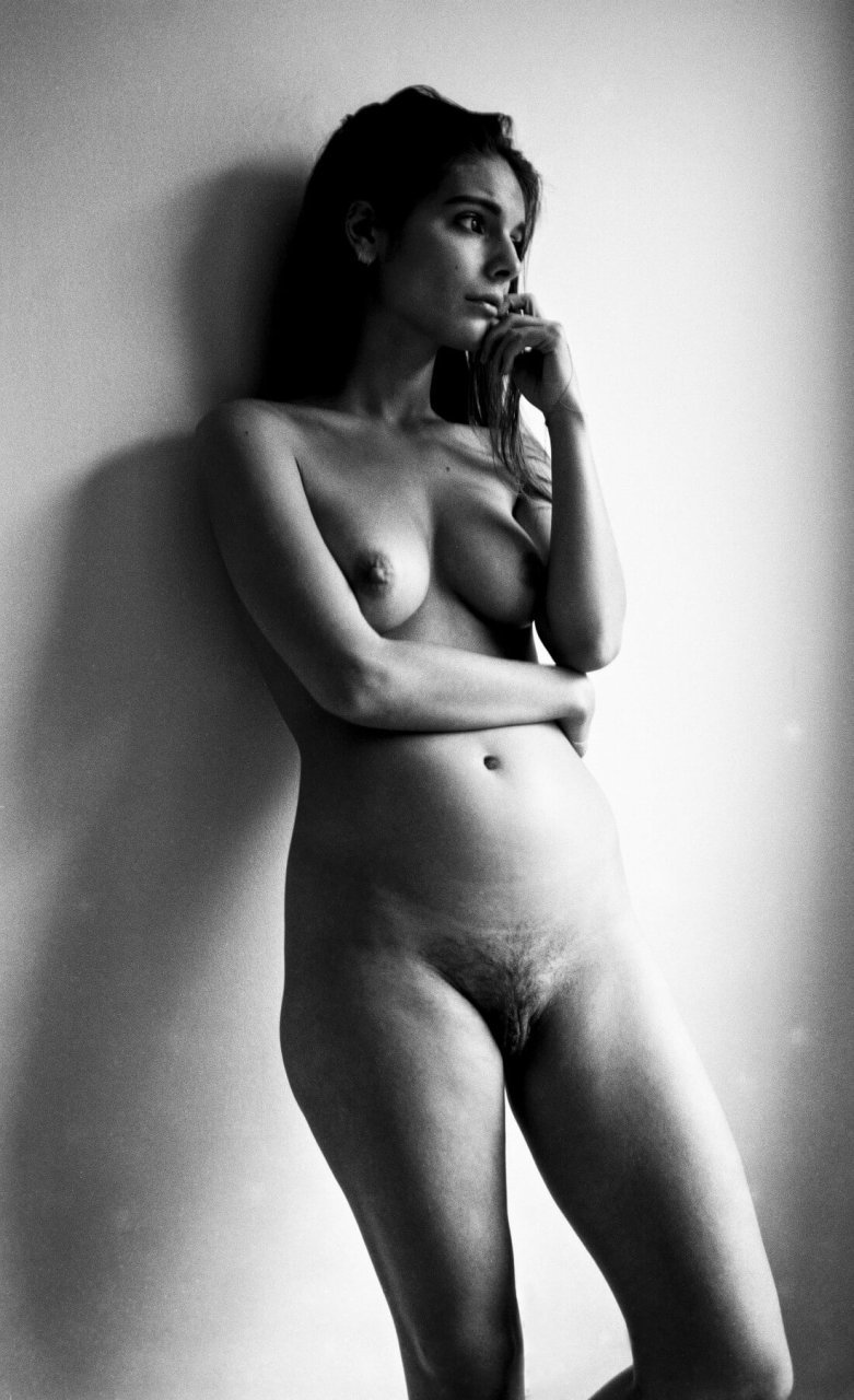 Nude photo of caitlin stasey