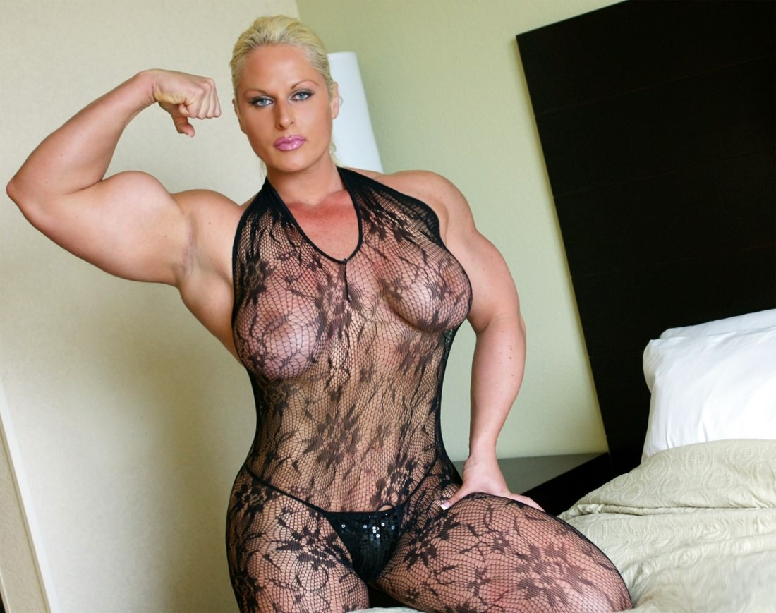 with you agree. bdsm femdom bizzare free galleries seems remarkable