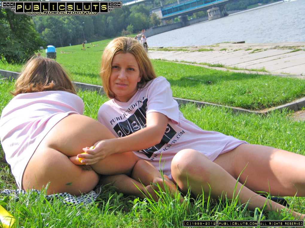 Anal sex toy in public picture 832