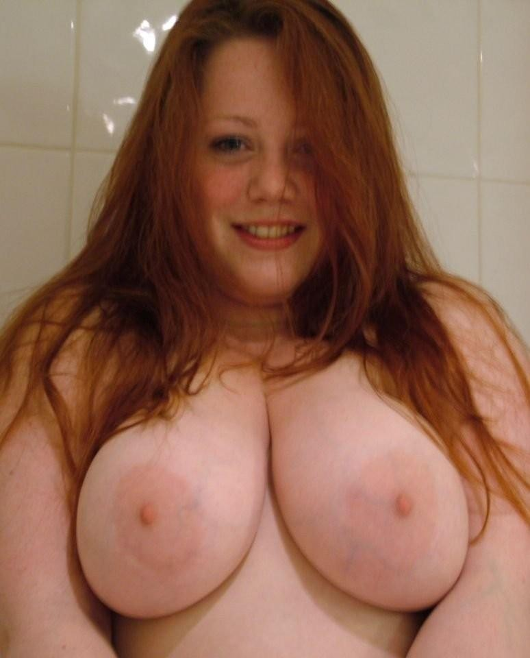 girl sexy big breast