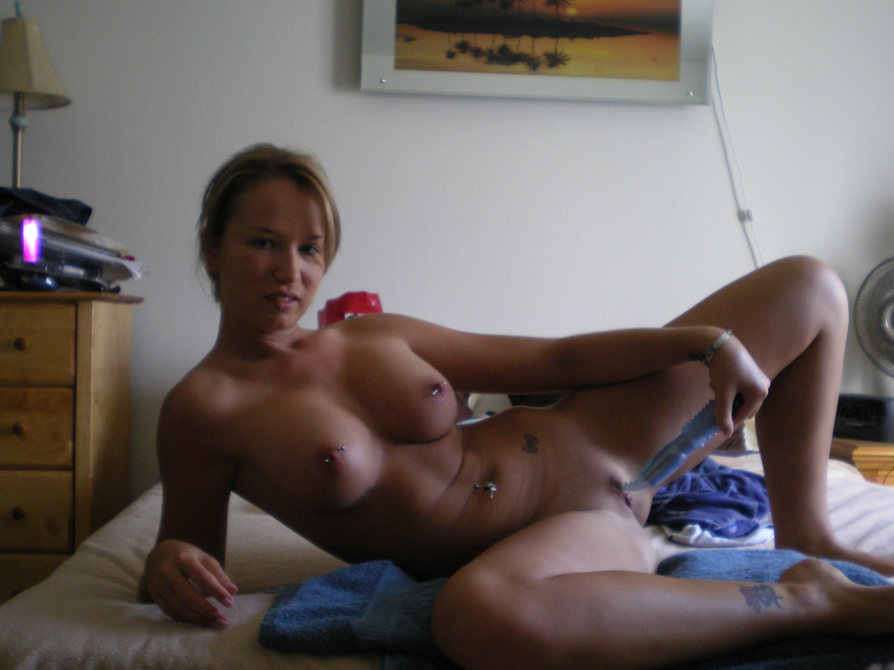 Fat mature squirt