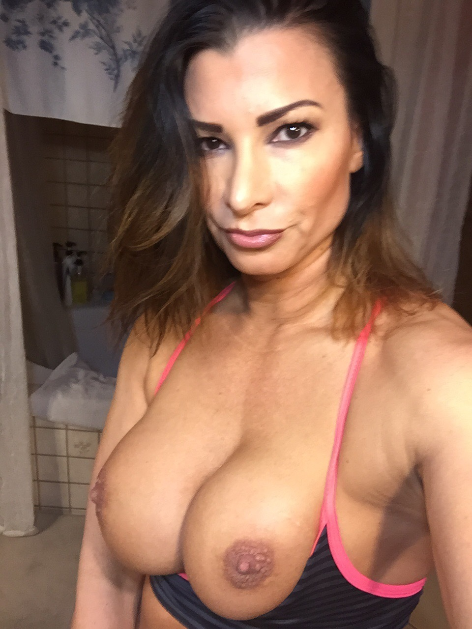 Images Lisa Marie Varon blowjob nude (32 photo), Tits, Paparazzi, Twitter, lingerie 2019