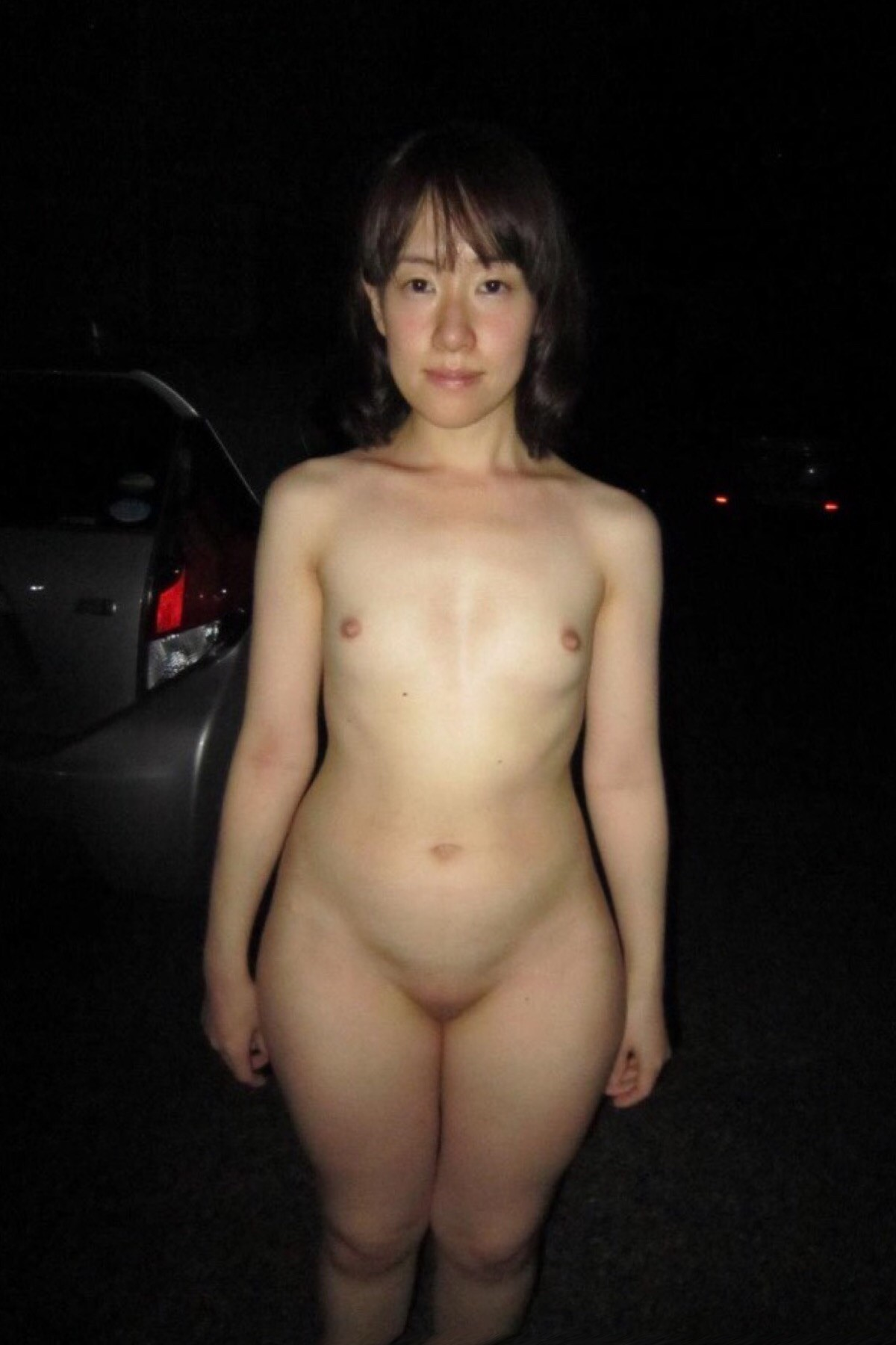 Give both amateur asian wife nude that perfect