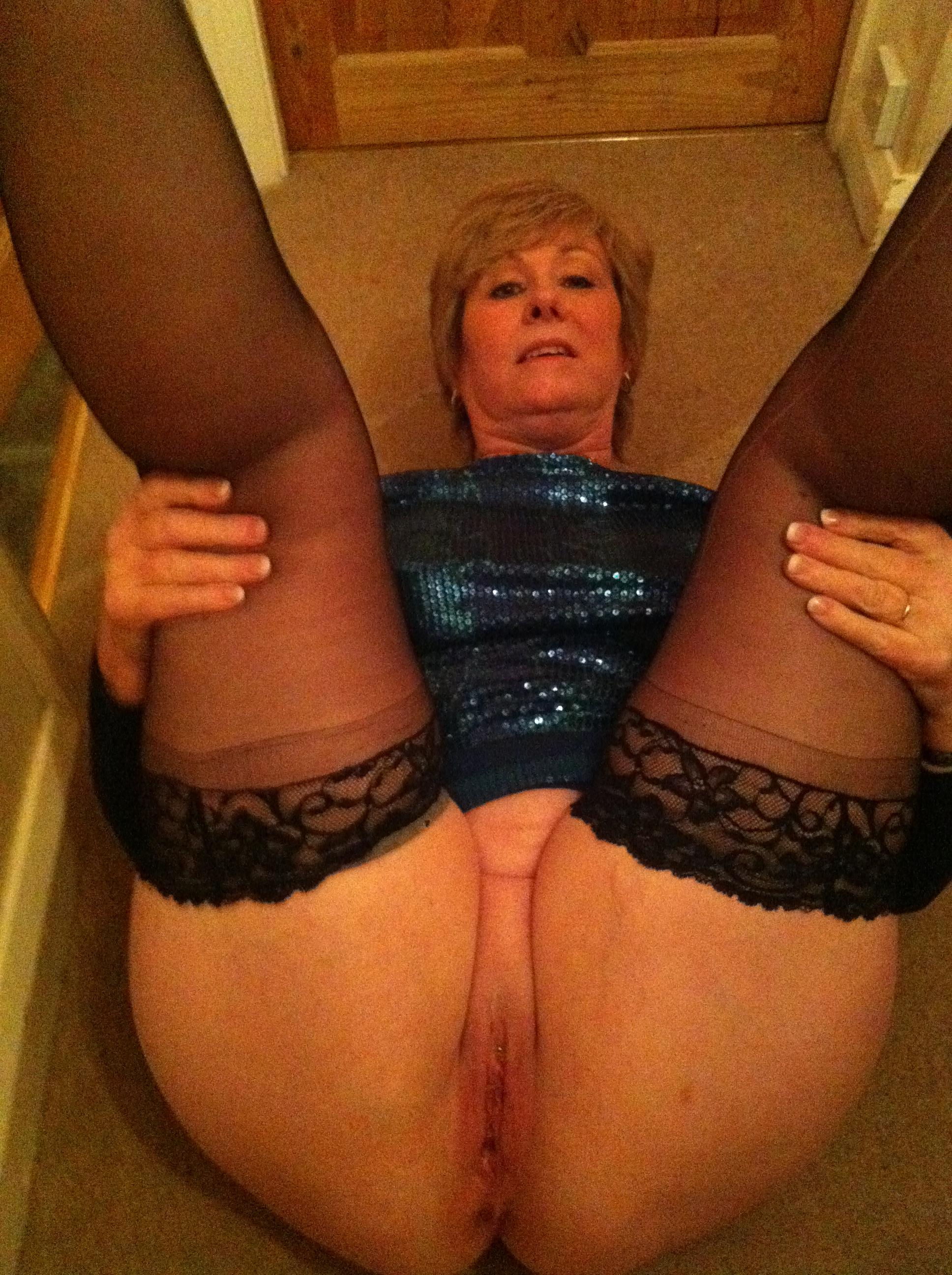 Seems remarkable Striptease sexy old grannies remarkable, rather