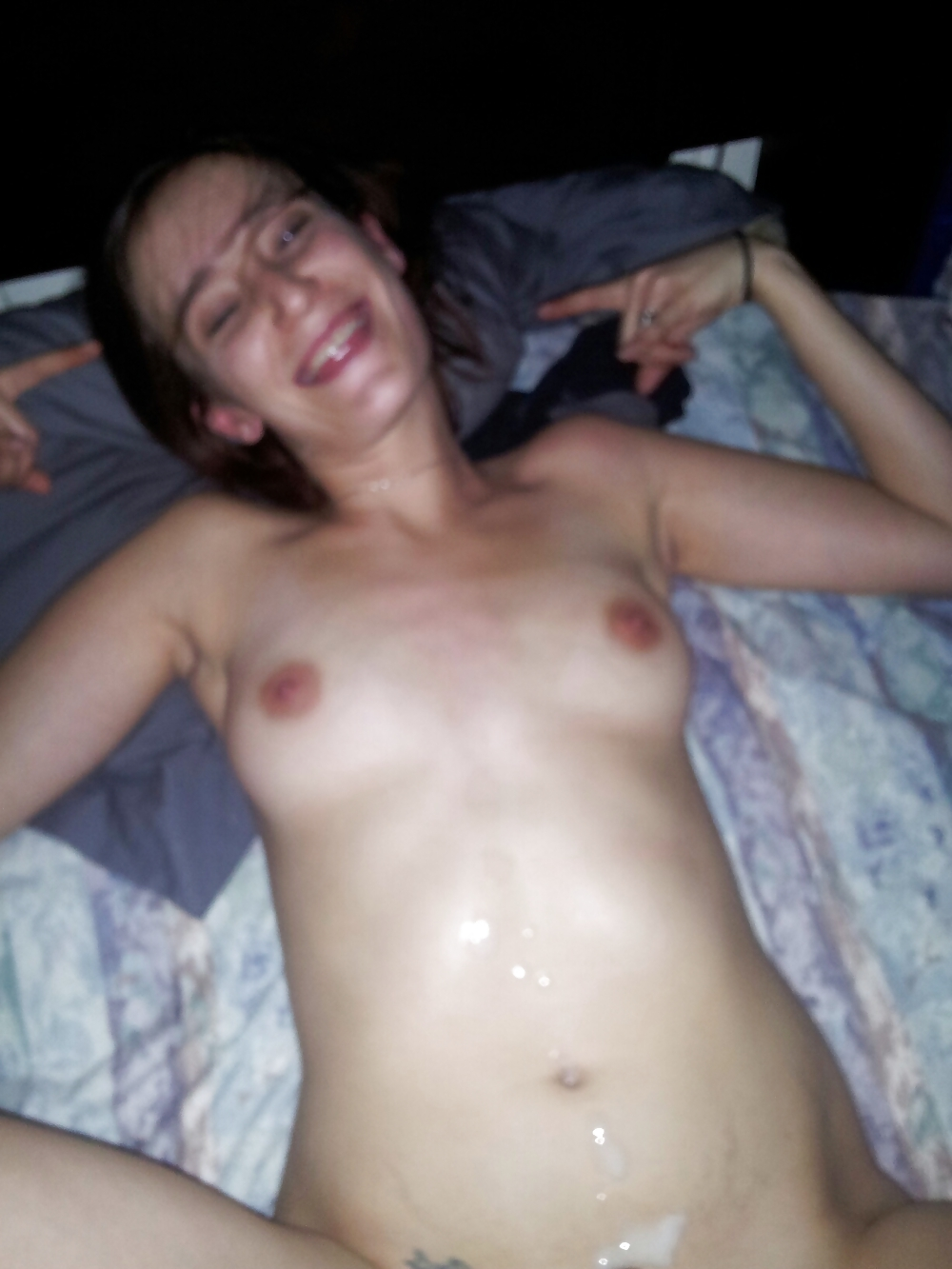 casual encounters craigslist girls looking to fuck