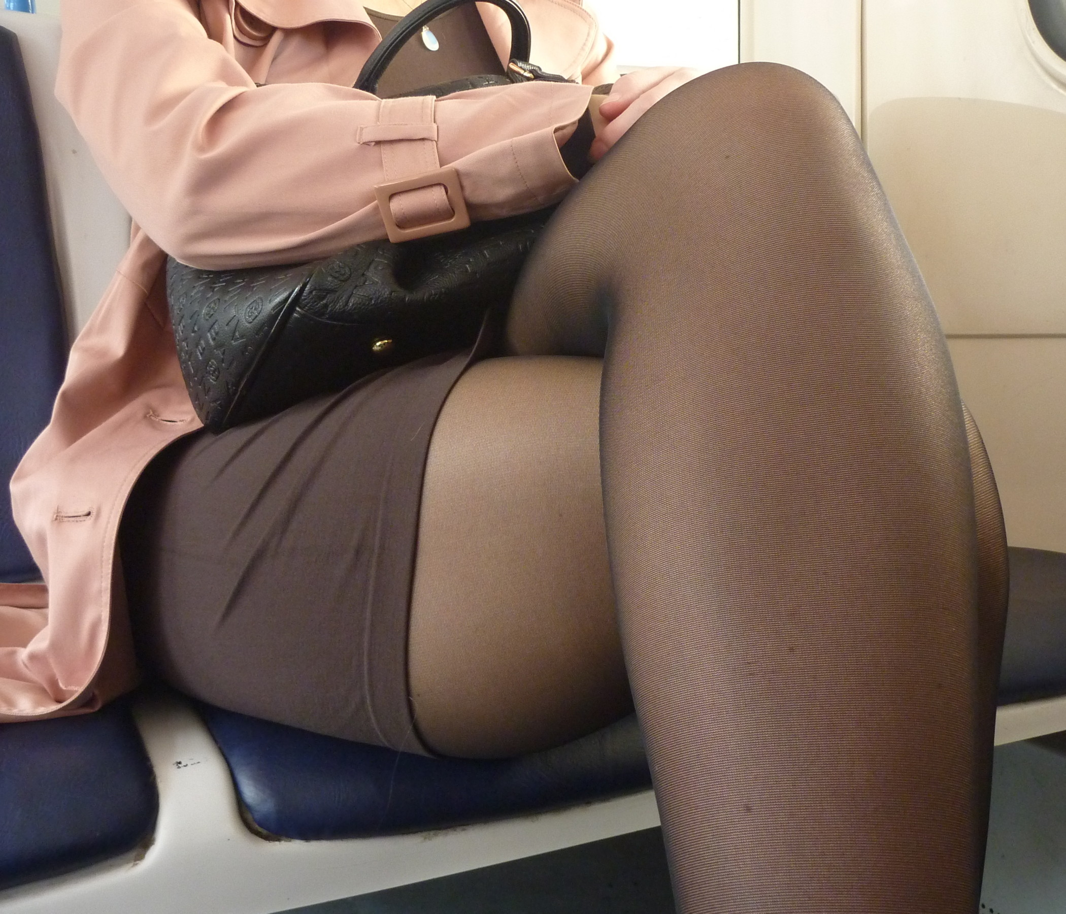 pantyhose hd
