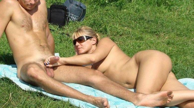 outdoor sex in public private porn filme