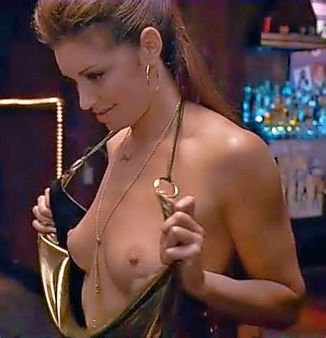 Of images bianca kajlich sexy naked