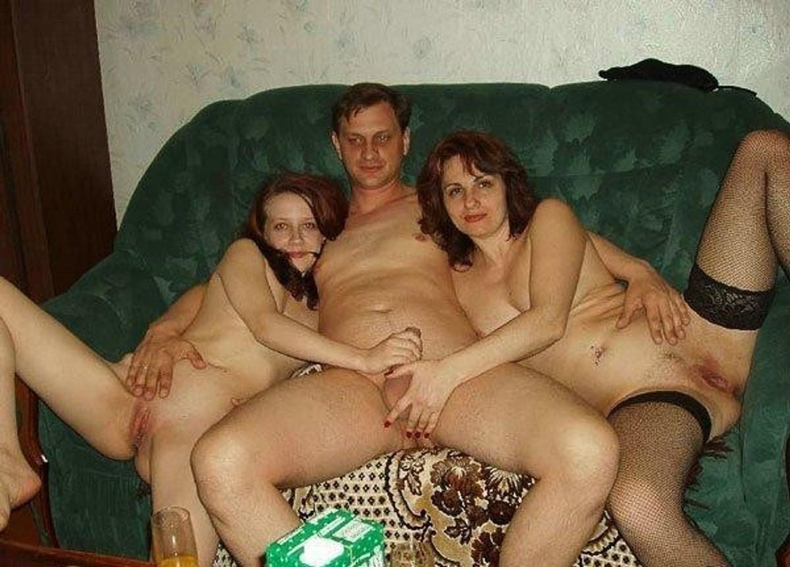 Think, that Swingers homemade family sex excellent