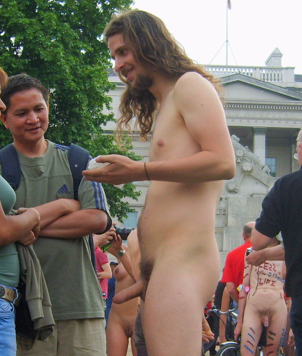 Naked guys and girlr images 3