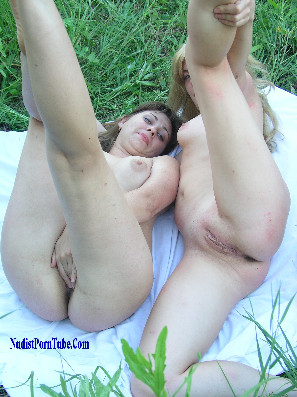Cum soaked babes images