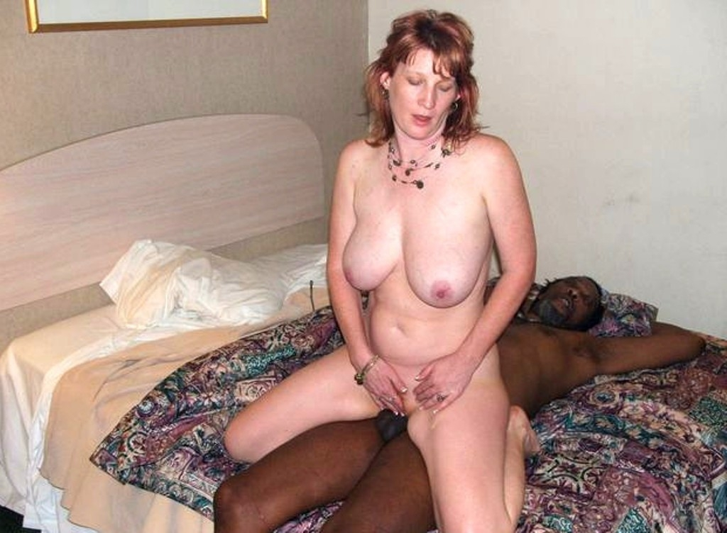 Mature femdom pictures