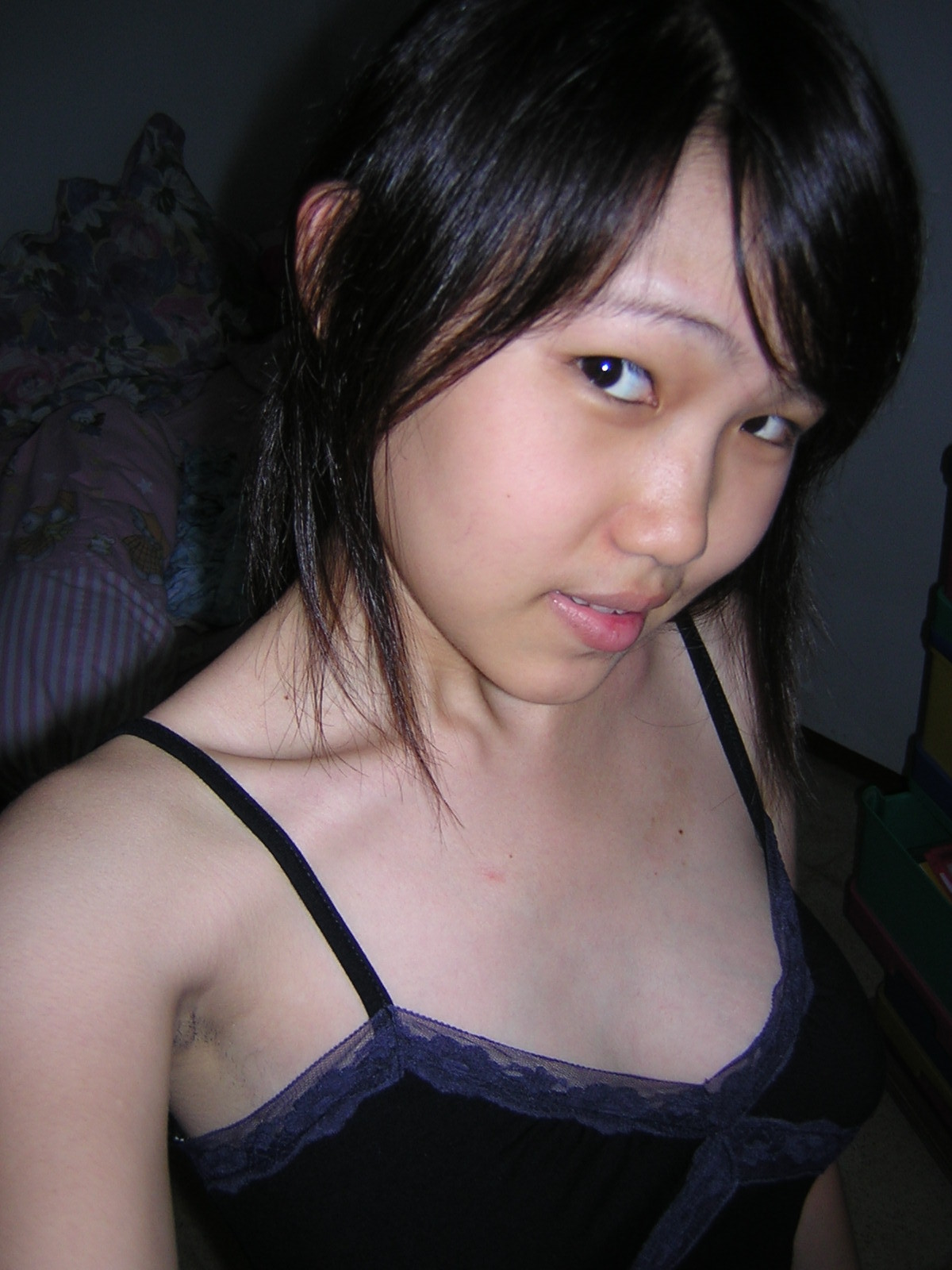 Consider, Beautiful indonesians girls nude