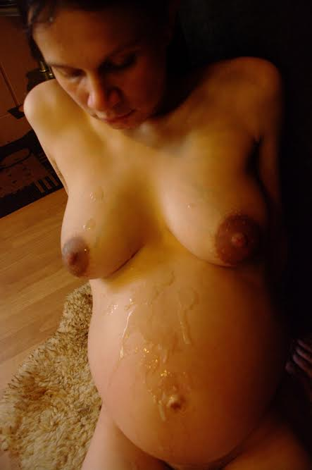 Nude Holly Marie Combs