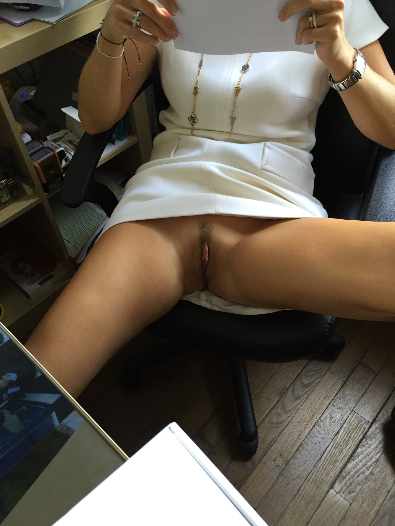 Secretary tumblr sex office