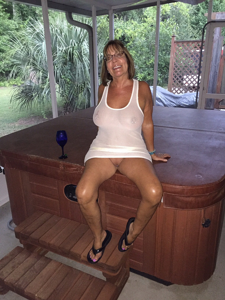 image Xhamster friend from austin tx