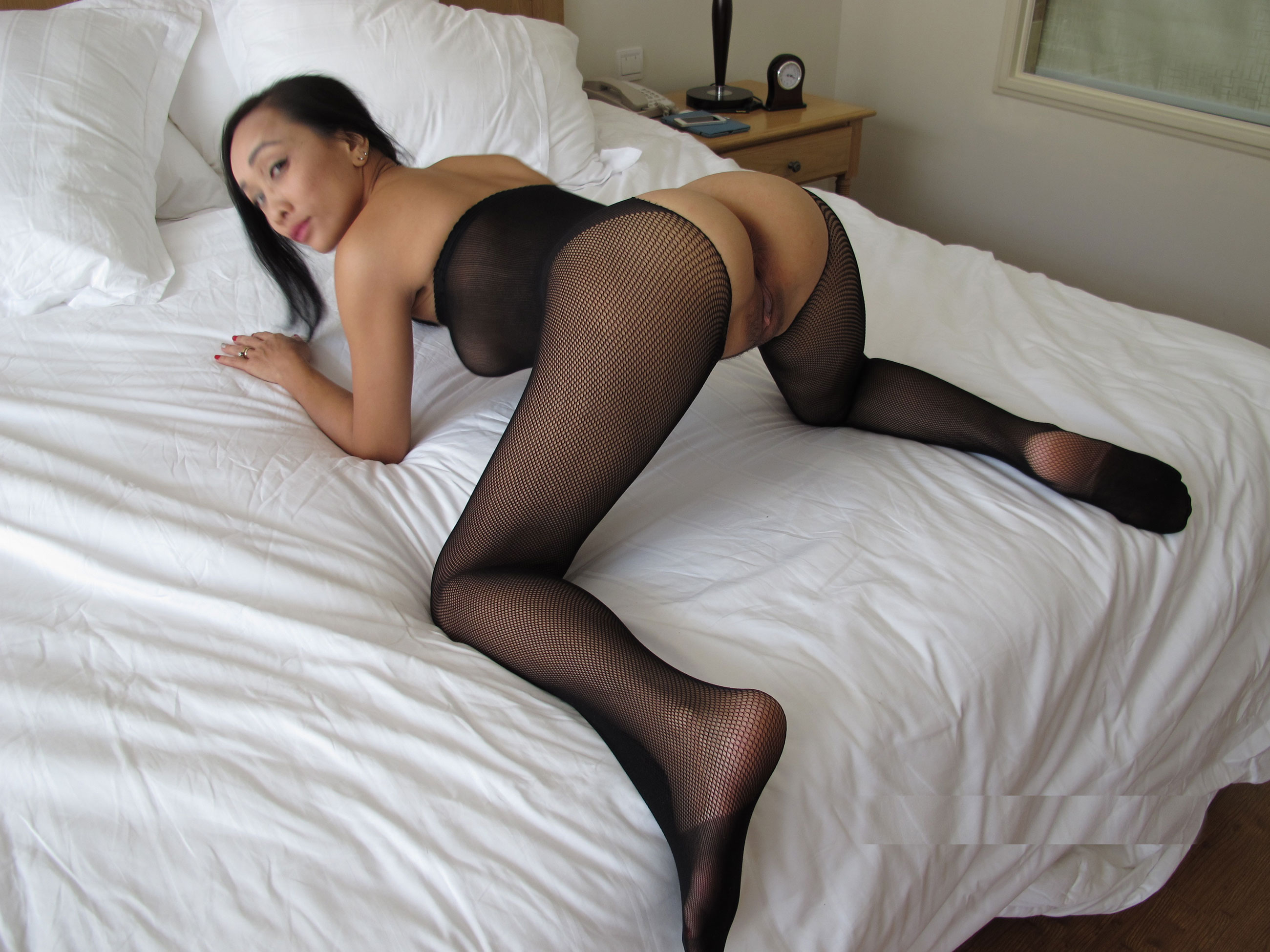 Sex hot porn pictures hot asian milf