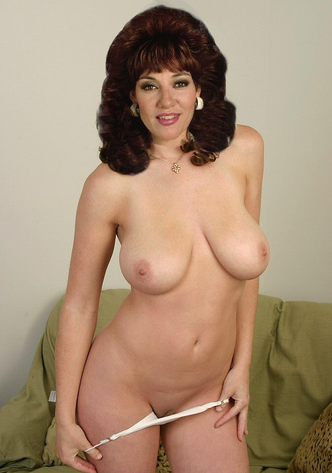 Will refrain Porno de katey sagal excellent