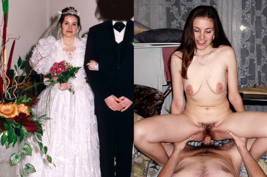Sex before wedding 9