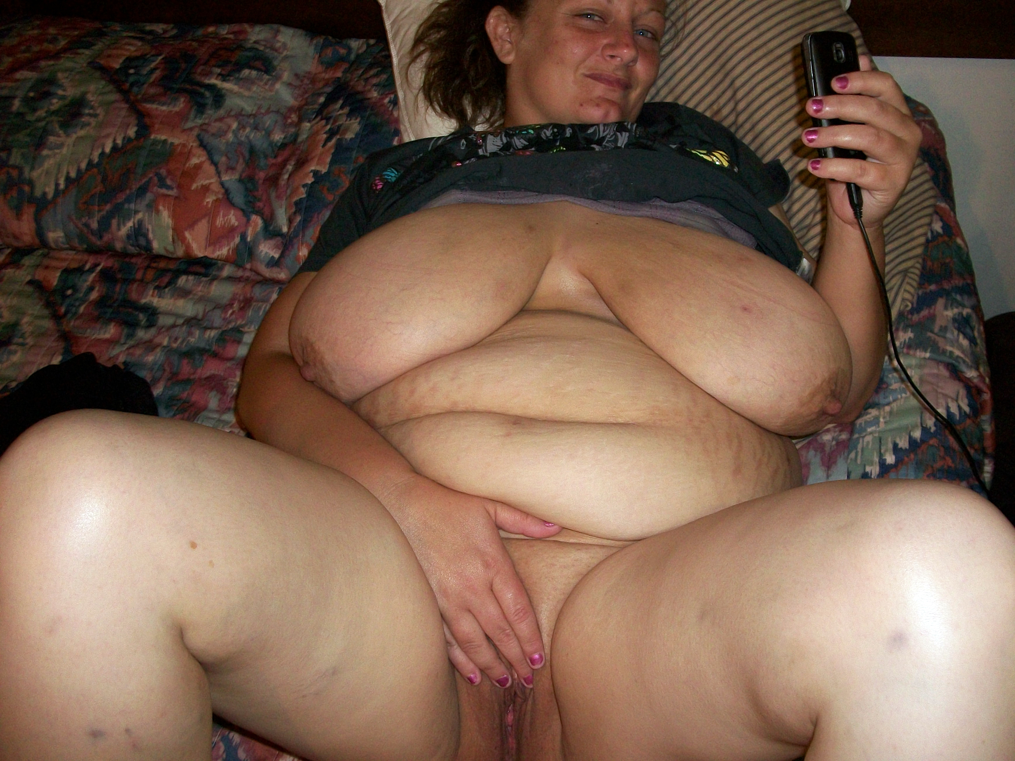 Adult gallery Sexy fat girl fuck