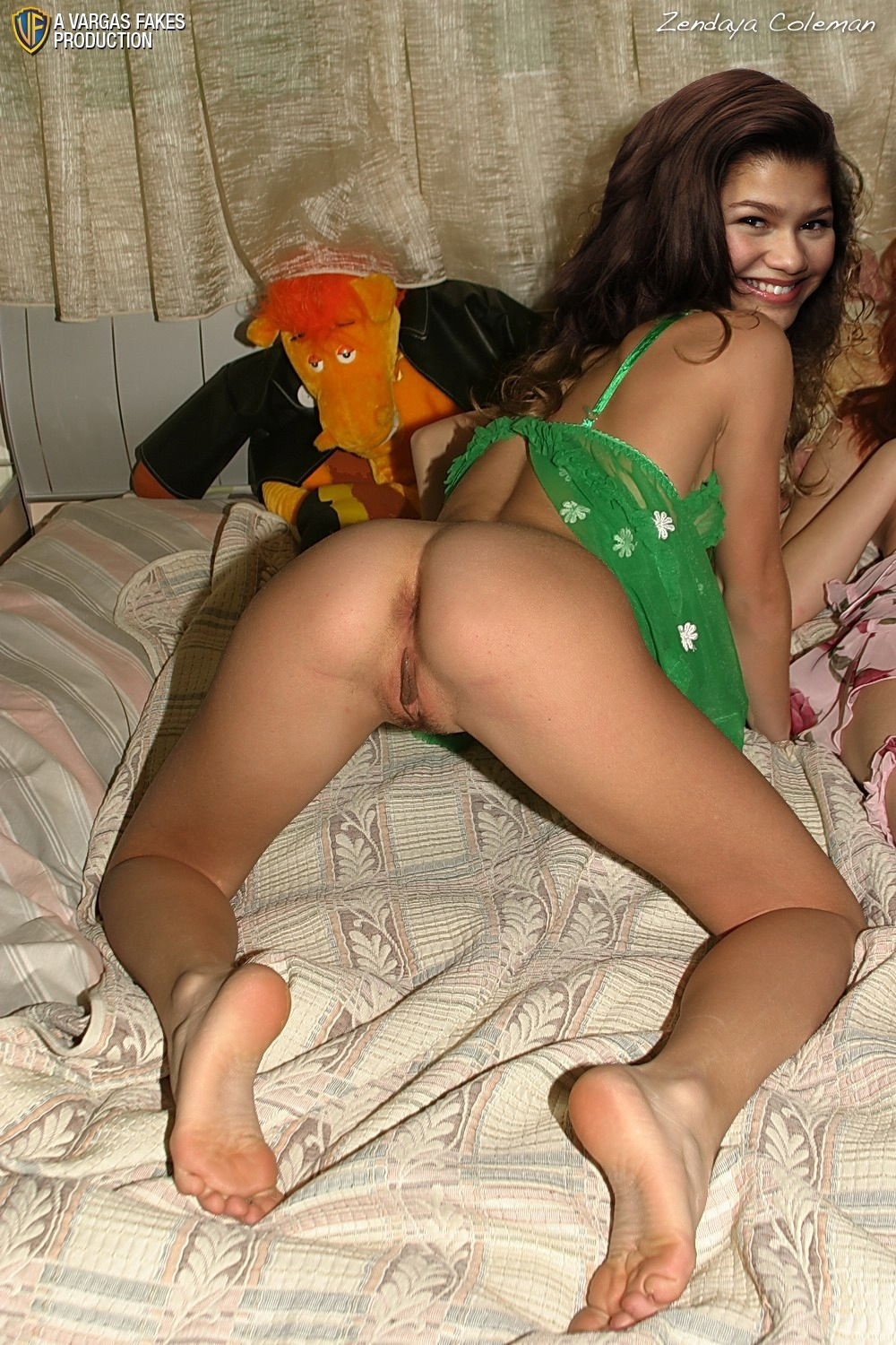 Pinay sez scandals free videos watch download and enjoy