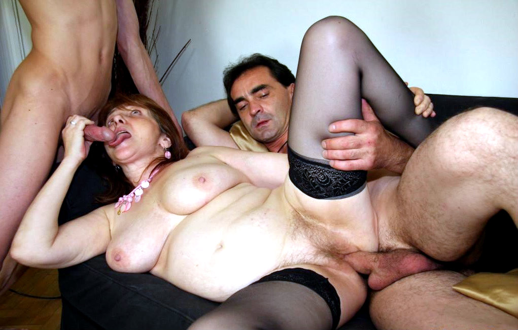 opinion you are asian milf love tunnel poung action consider, that you are