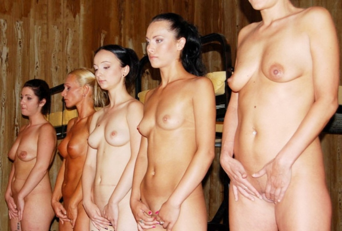 naked-russian-women-for-sale