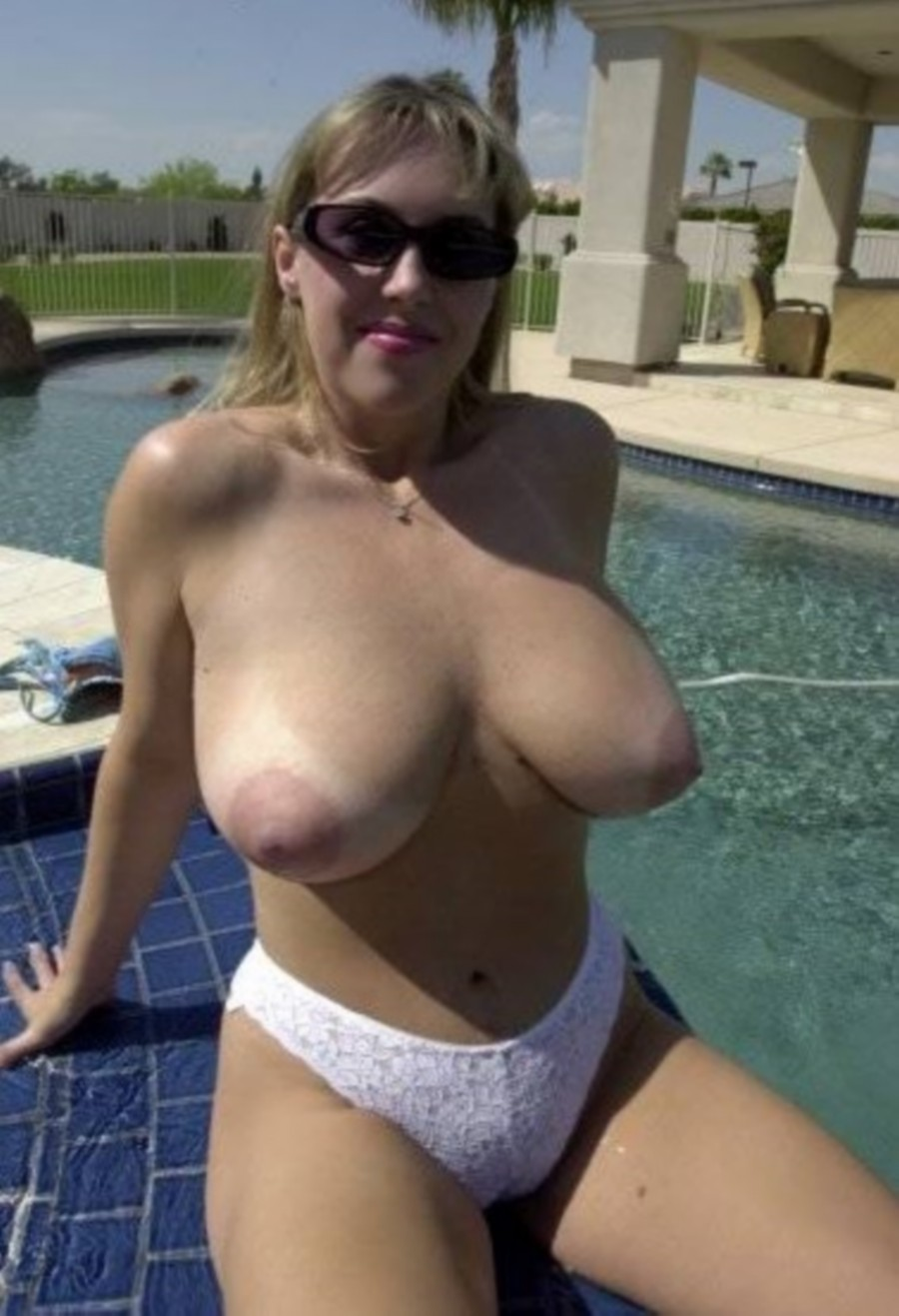 Biggest cocks sucker movies