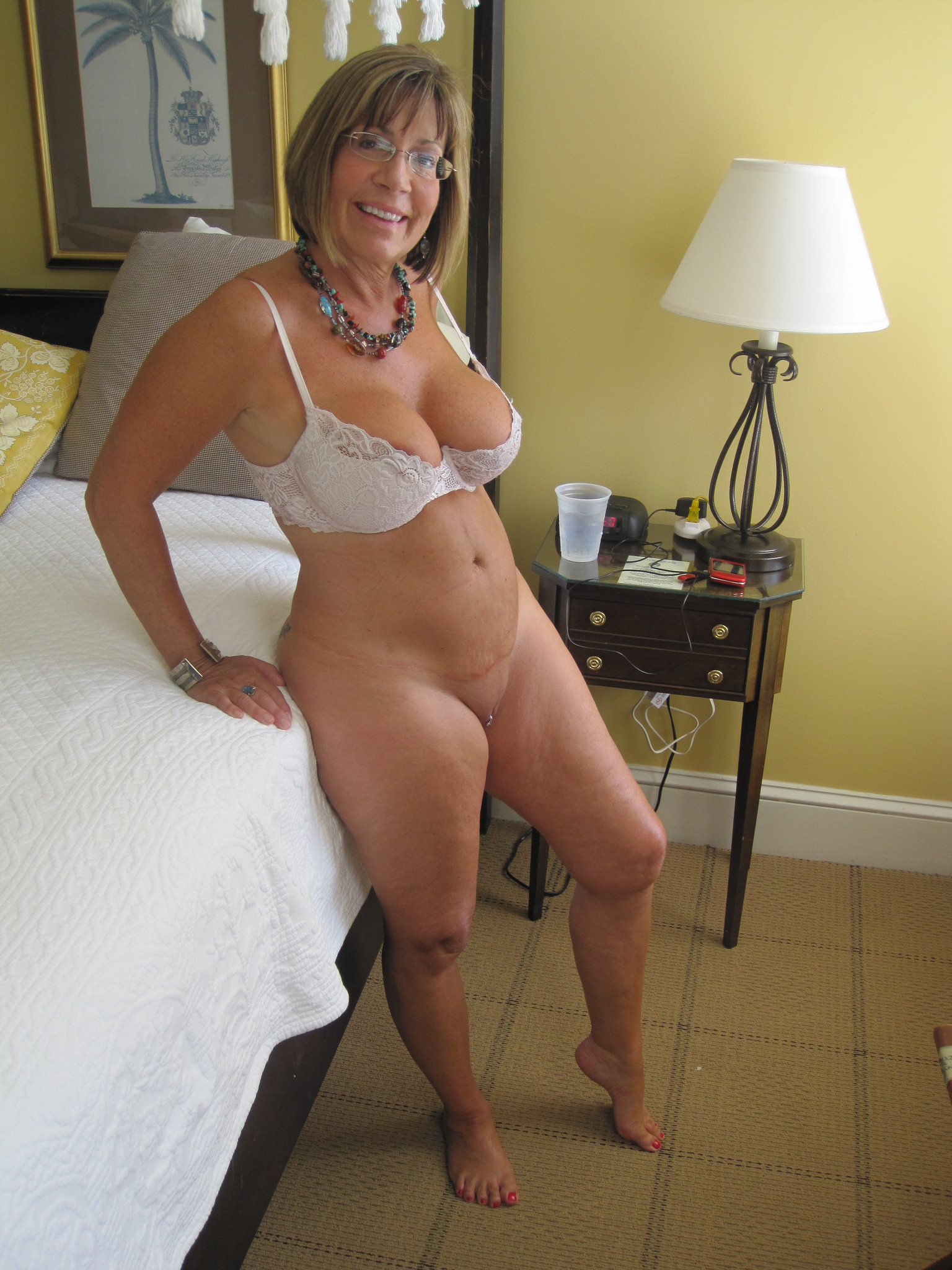 Mature wife swinger porn opinion you