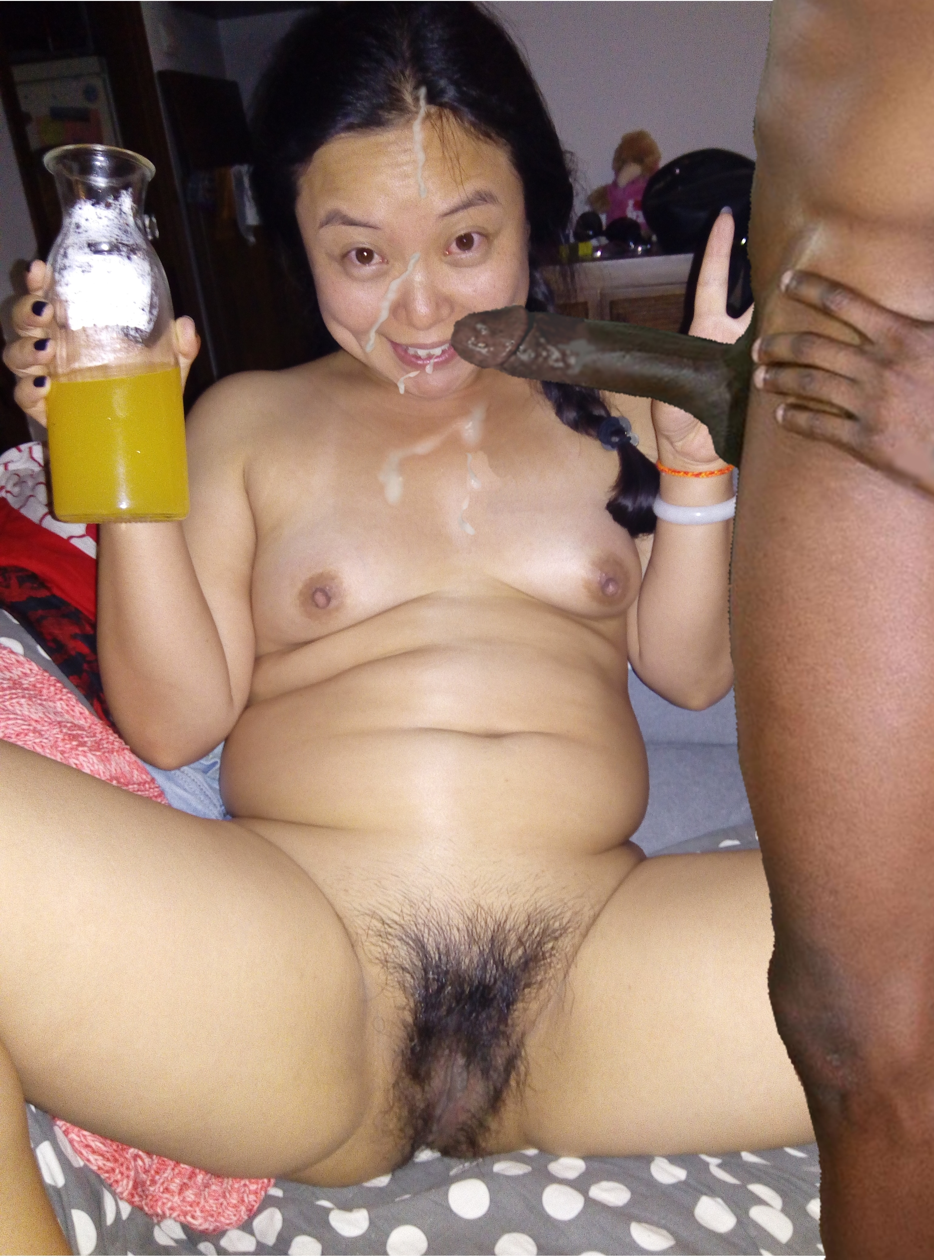 Asian find wife, real mom pussy pic