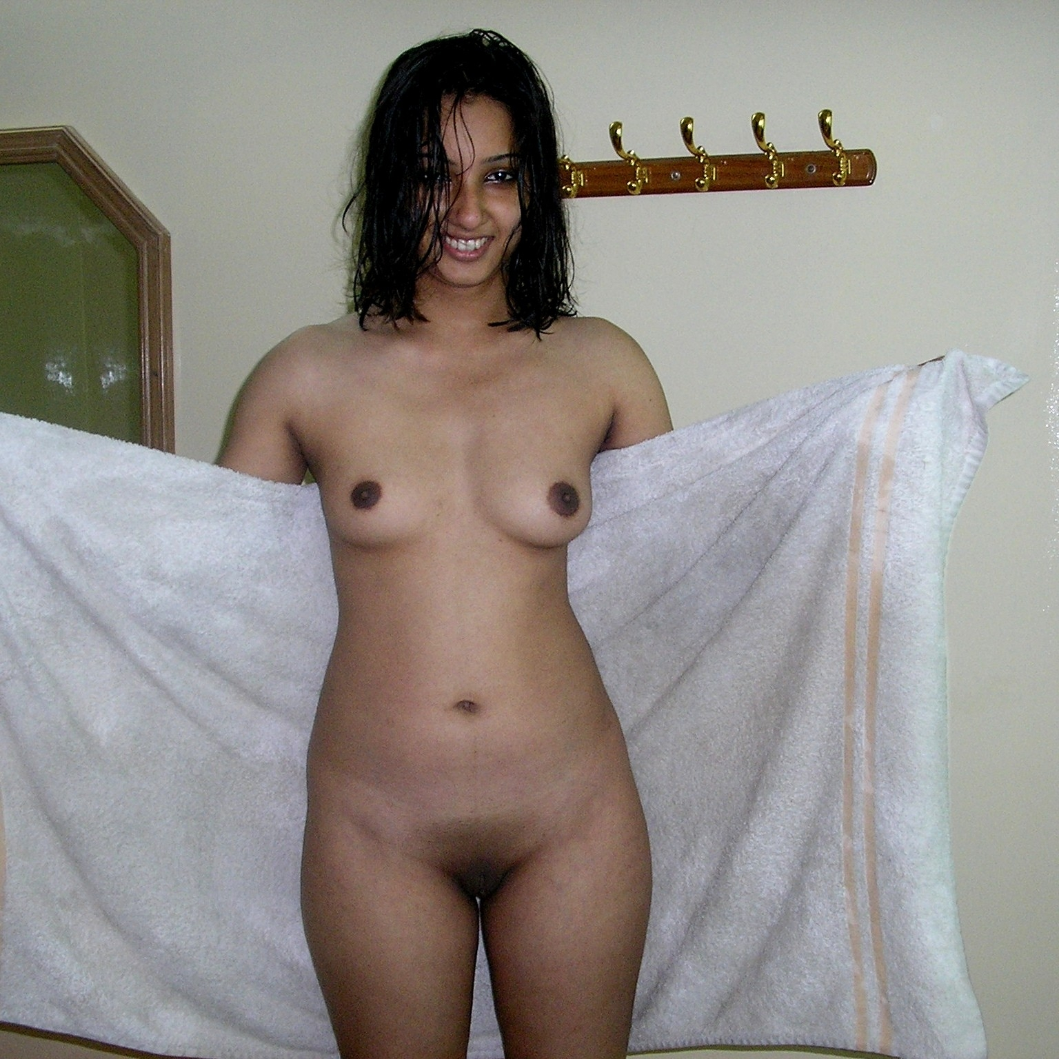 sex-amateur-bangladesh-naked-stories-teeth