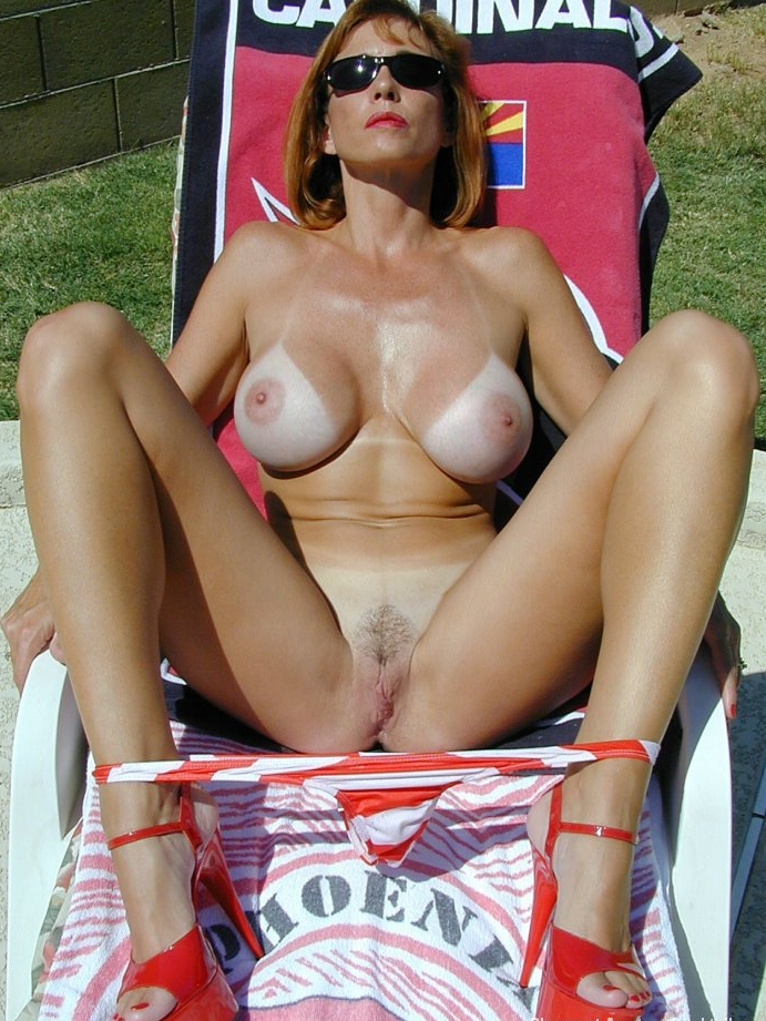 Are Explicit nude of my wife opinion you