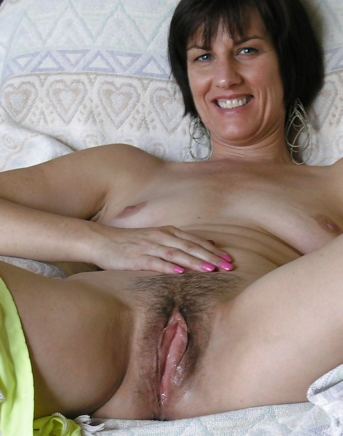 Wow hairy pussy porn thumbs