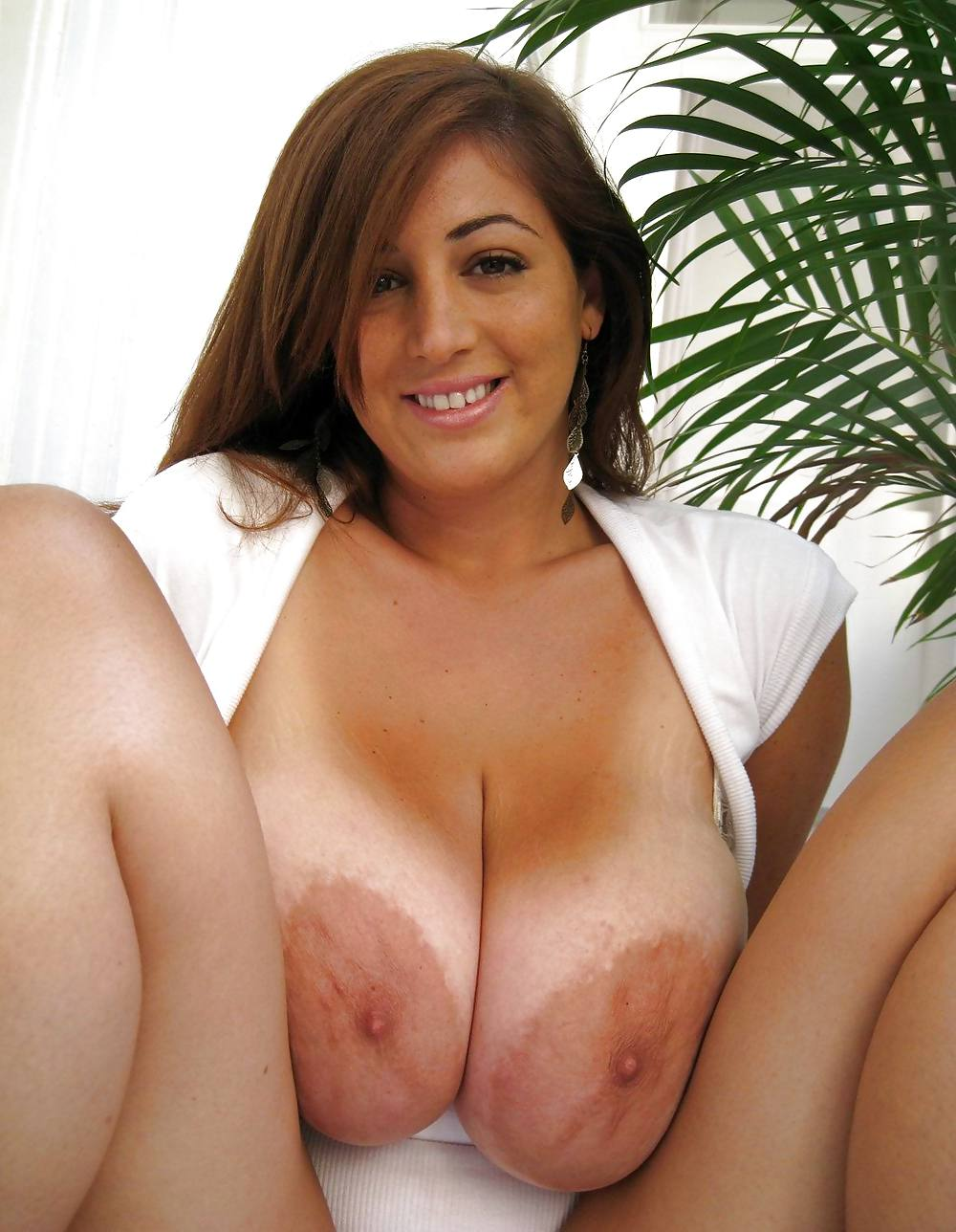 charming threeway swingers sex stories you thanks for the