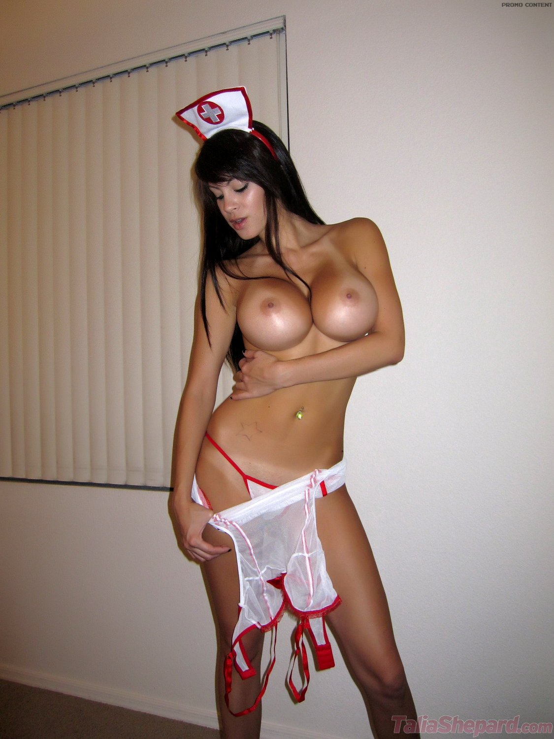 naked nurses mix-2 - motherless