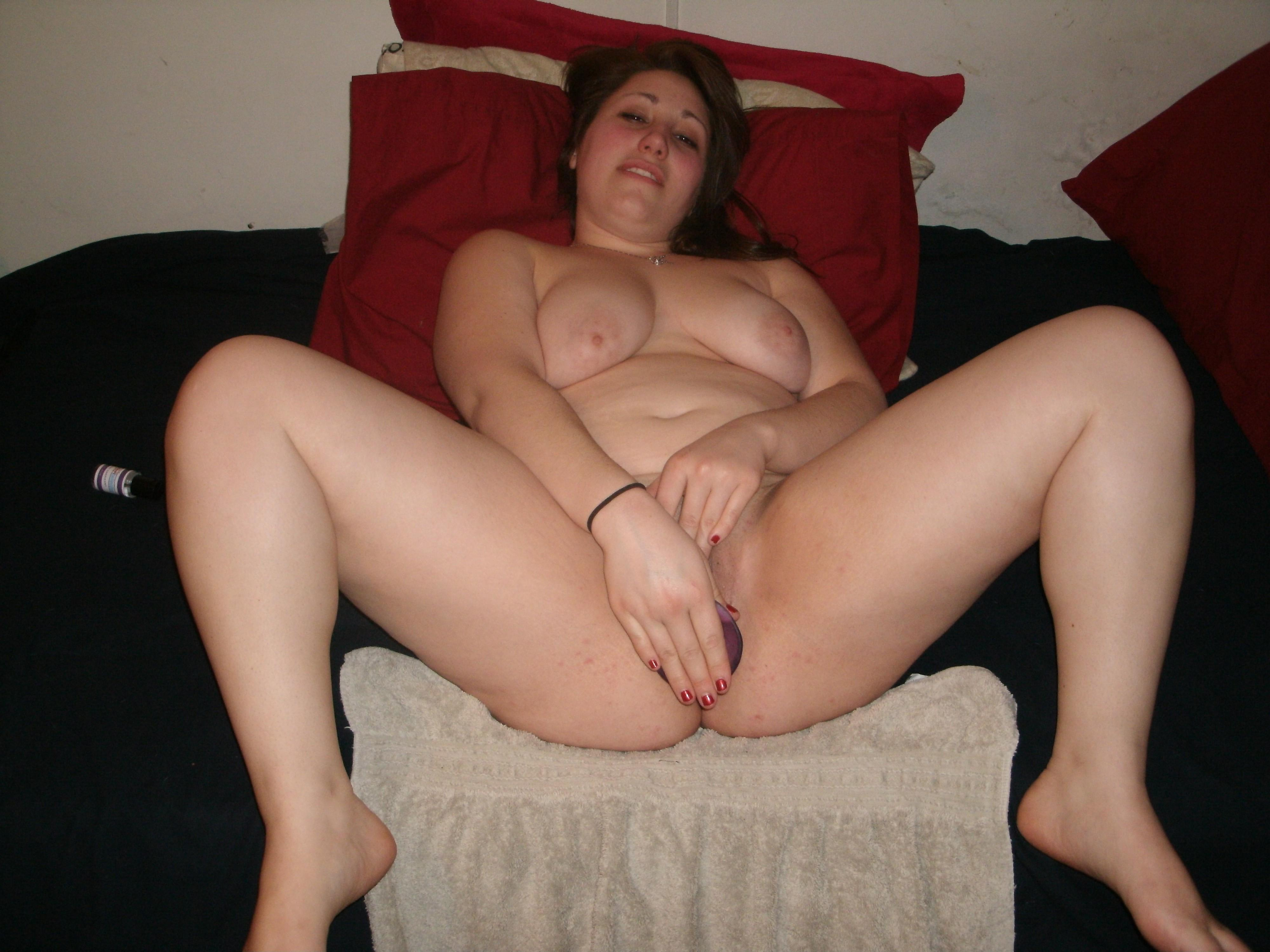 Ex girlfriend katie naked picture 287