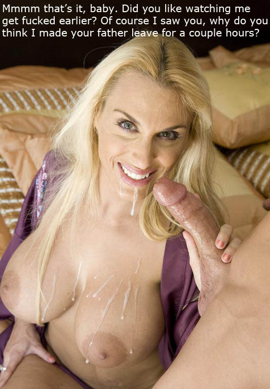 Black and blonde porn