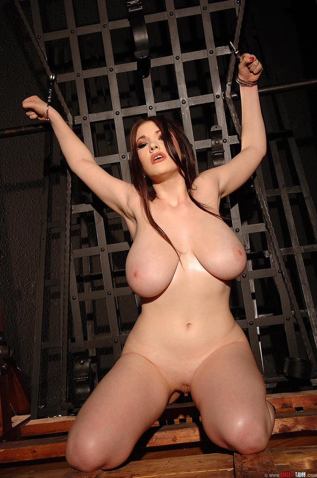 image Big boobs bdsm danny bondage best cronys